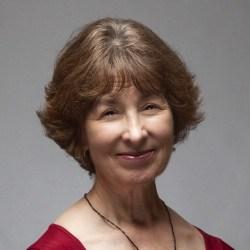 Terri O'Fallon