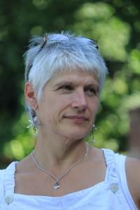 Helen Titchen Beeth