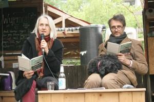 p71-Weber-authors