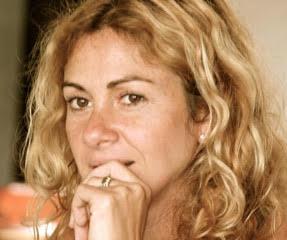 Paulina M. Alanis, MA