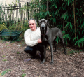 Interview | Sharing the Commons: Humanity's Collective Heritage