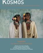 Spring   Summer 2011 Digital Edition