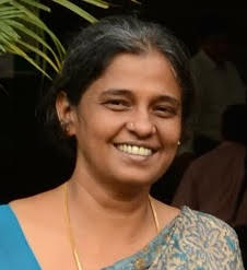 Gomathy Balasubramanian