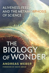 The-Biology-of-Wonder