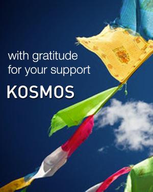 donation-gratitude