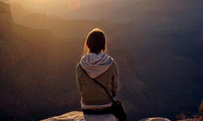 Prayer-in-nature-e1411069902884