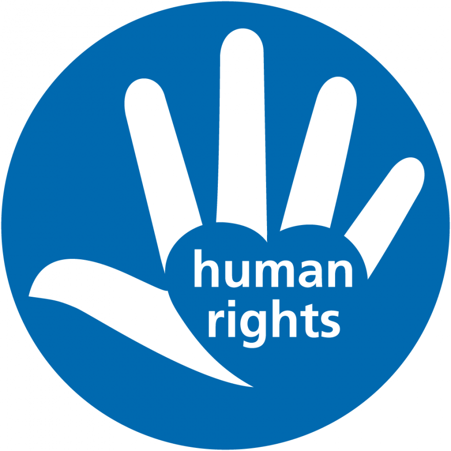 our rights Our dementia, our rights iv accessible summary living with dementia is a challenge, and you may well need support but getting the services and help you need is not.
