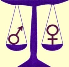 gender_equality-703350