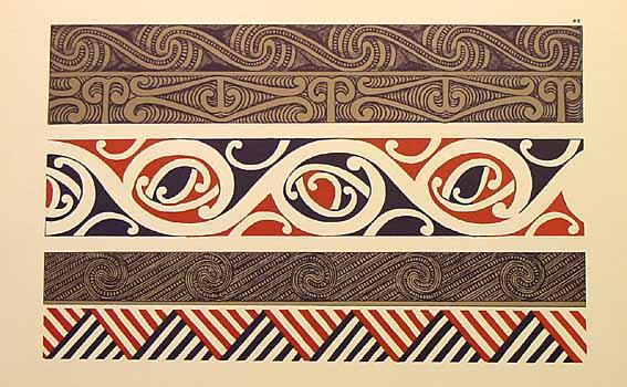 maori_patterns
