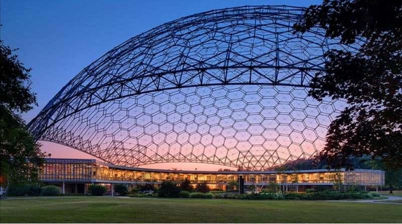 Buckminster-Fuller-Dome-3