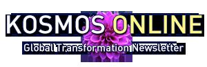 Newsletter-Logo--Popup