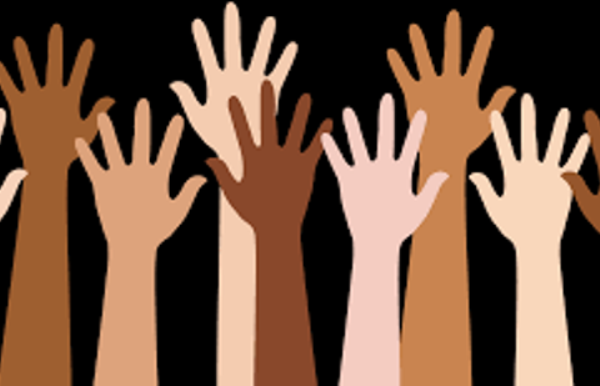 Defining Civic Engagement
