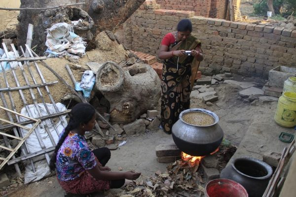 Hyperlocal Journalism | Video Activists in Rural India