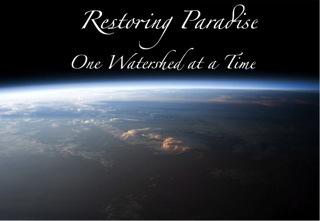restoring-paradise-copy