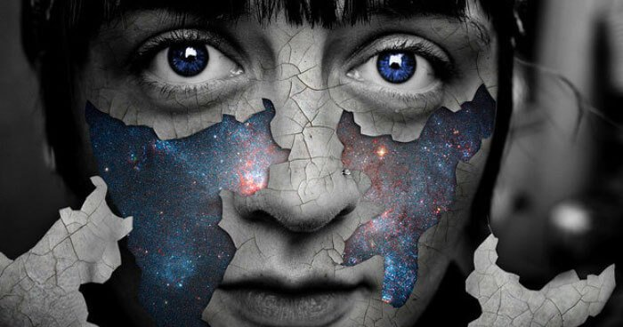 Collective Trauma: The Morphogenetic Field of Fear