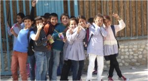 p27-children-palestine