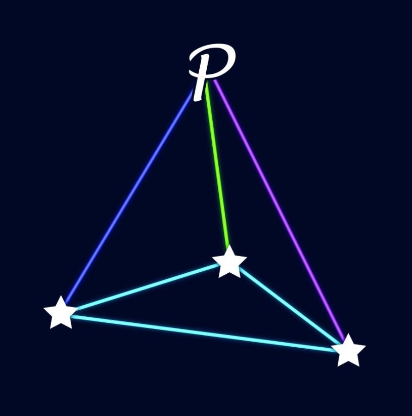 p79-tetrahedron_cmyk