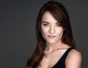 Kristin Tate