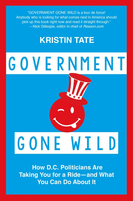 government-gone-wild