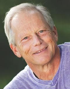 Mark Gerzon