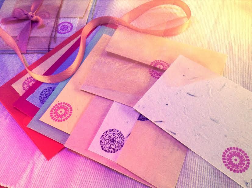 notepack