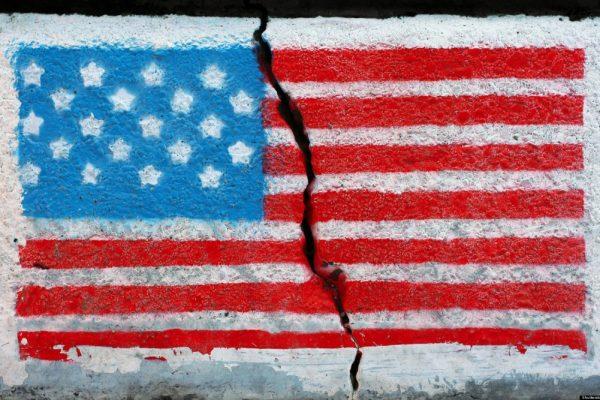 Polarized America. Polarized Self: A Call for Collaboration
