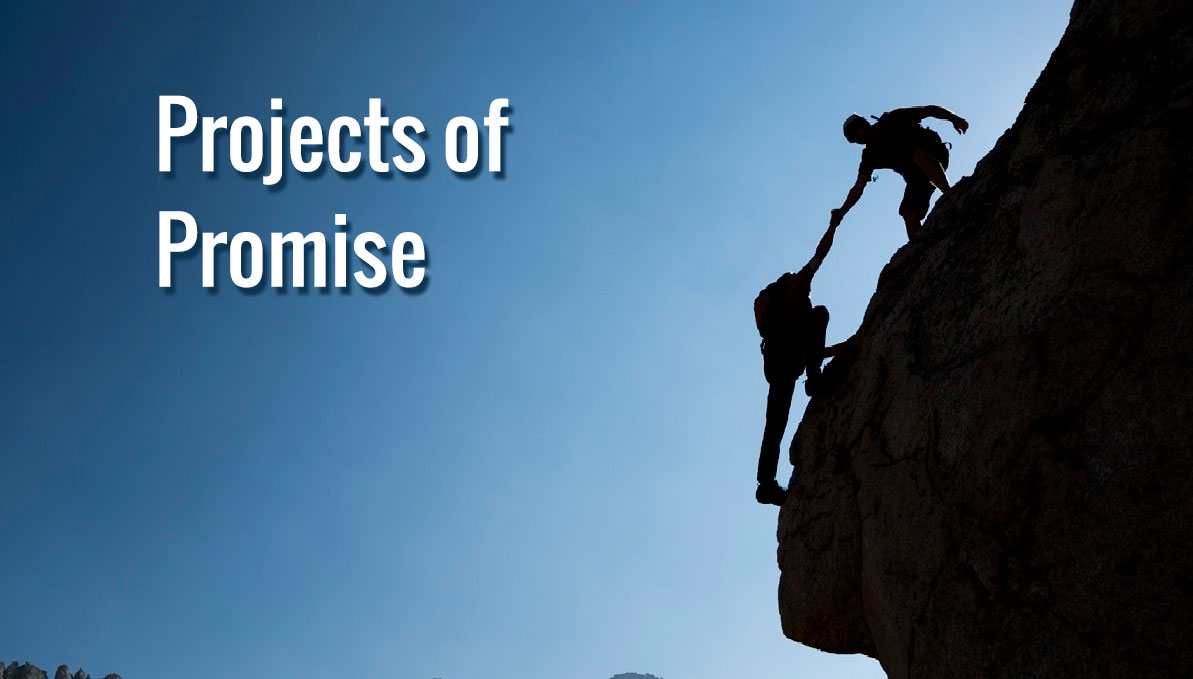 projects-of-promise-cover-labeled