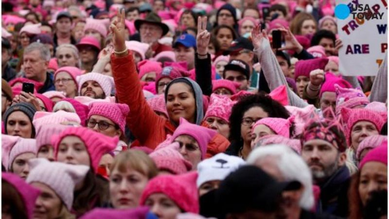 Feminine Principles and Social Change | Action Rooted in Spirit