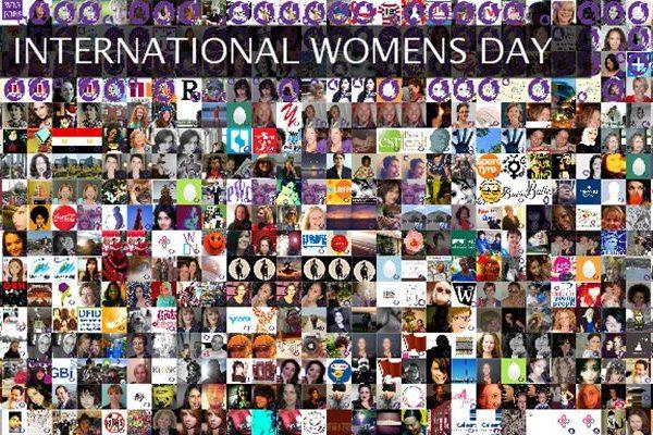 International Women's Day 2017   UN Women