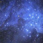 p41 universe