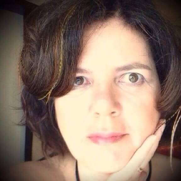 Rhonda Fabian