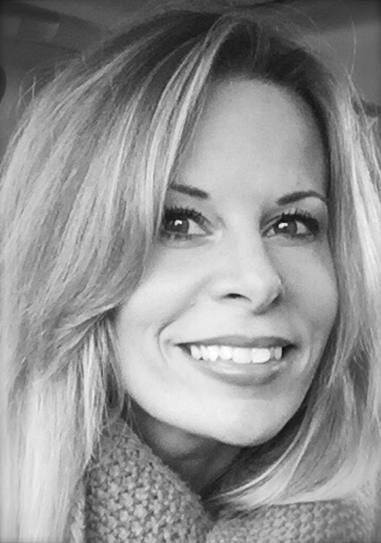 Julie Jordan Avritt