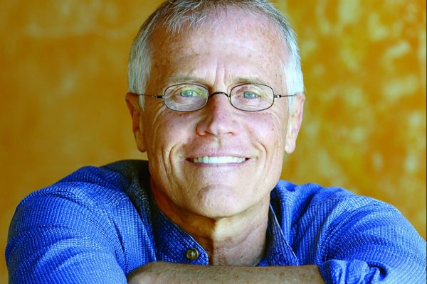 BOOK | Drawdown: The Most Comprehensive Plan Ever Proposed to Reverse Global Warming, by Paul Hawken