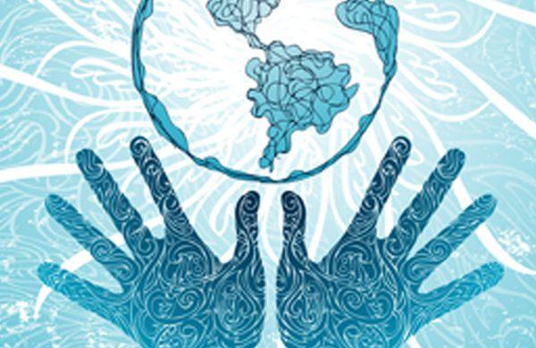 Classic Kosmos | Evolutionary Entrepreneurship | Engaging Collective Will