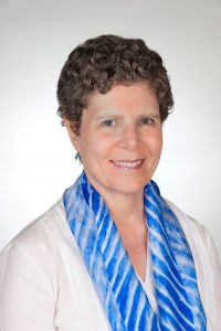 Nancy Seifer
