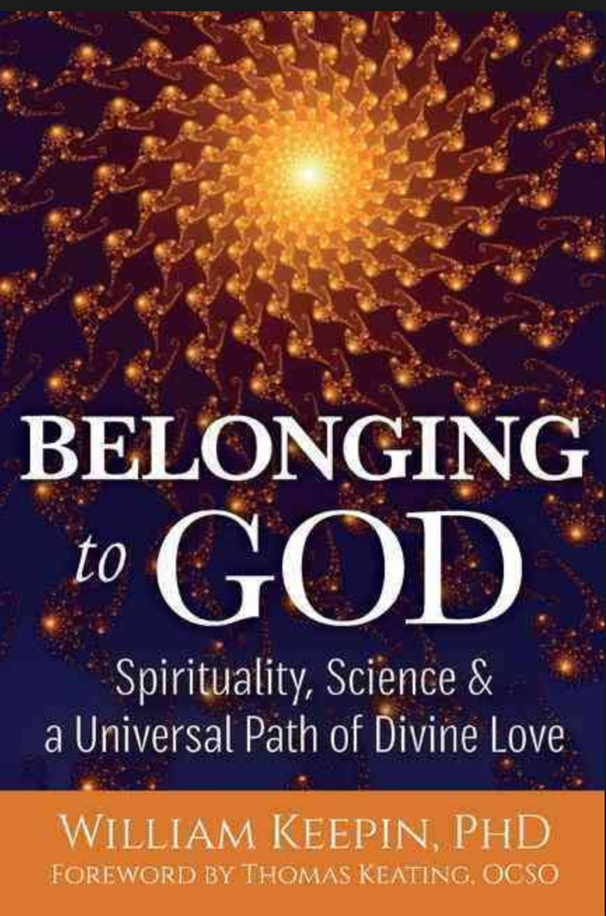 Science And Religion Toward A Universal Path Of Divine