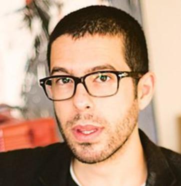 Filippo Minelli