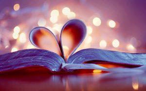 New Books We Love for the Sacred Season