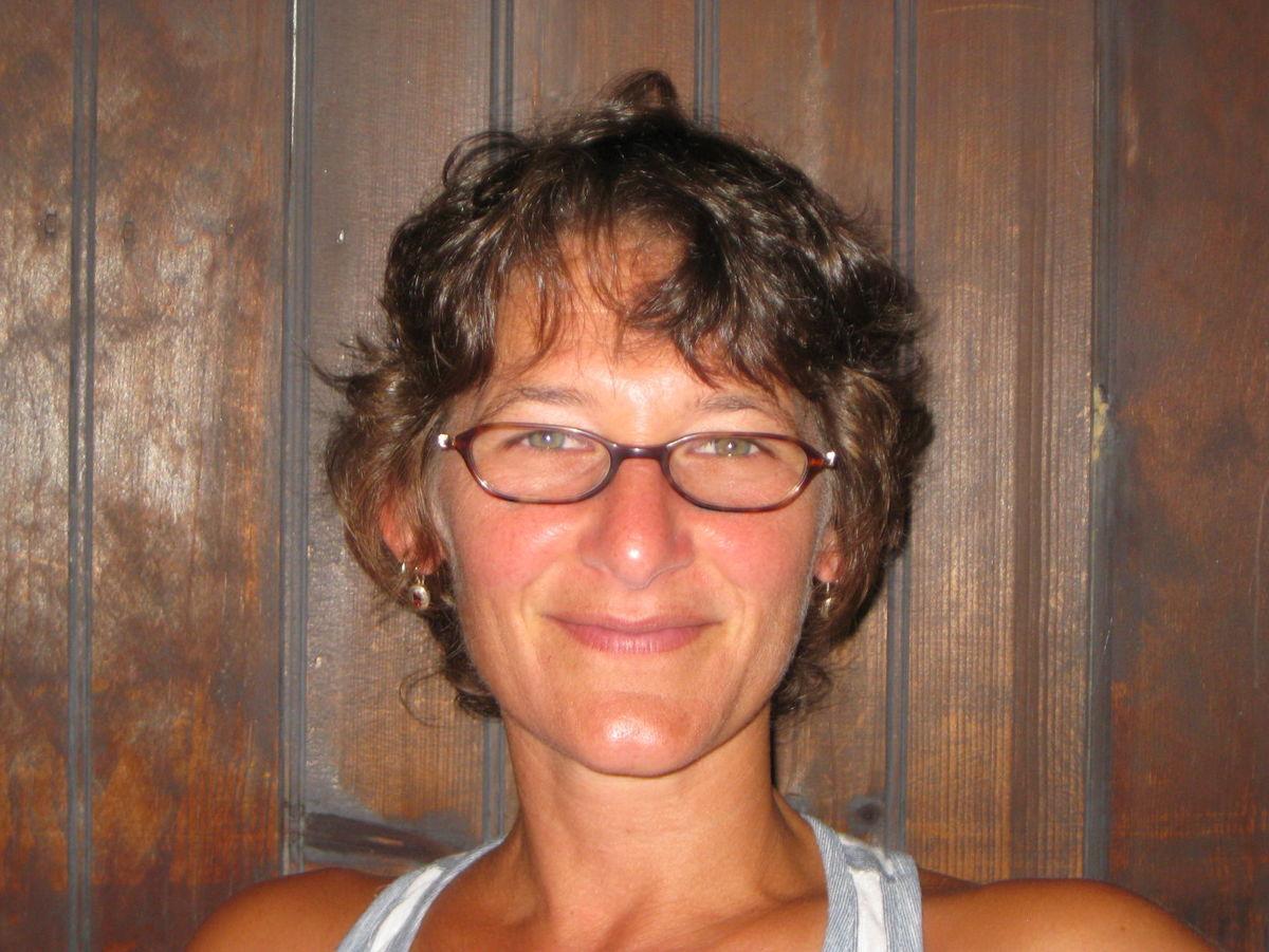 Malinda Clatterbuck