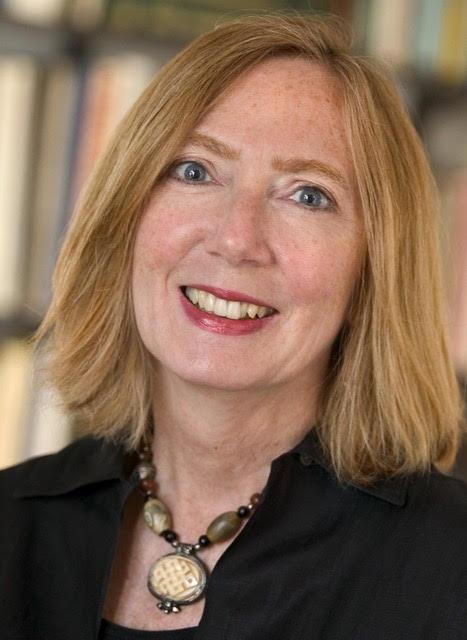 JoAnne O'Brien-Levin