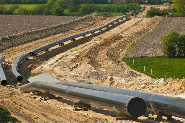 A Tale of Two Pipelines
