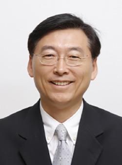 Ambassador Choonghee Hahn