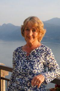 Vivienne Hull