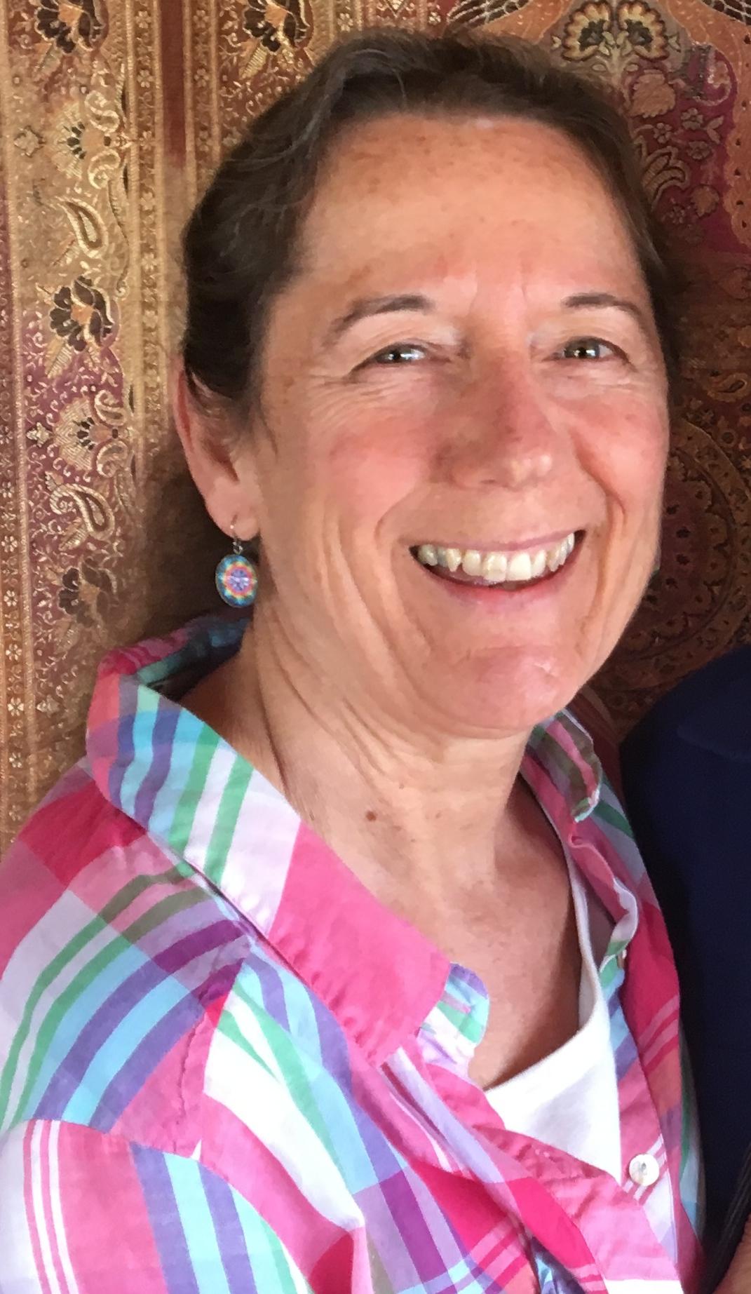 Marge Wurgel