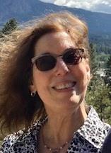 Judith Skillman