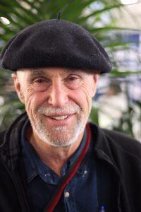Gary Gach