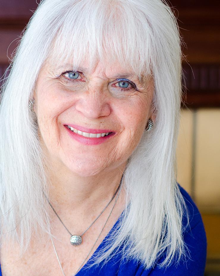 Diane Kendig