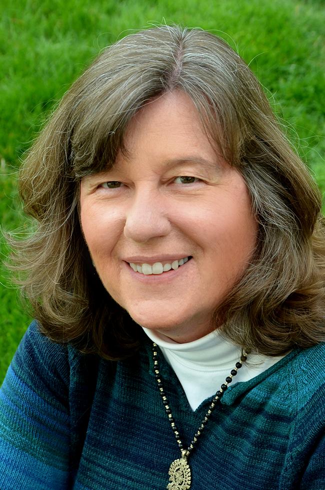 Ann Farley