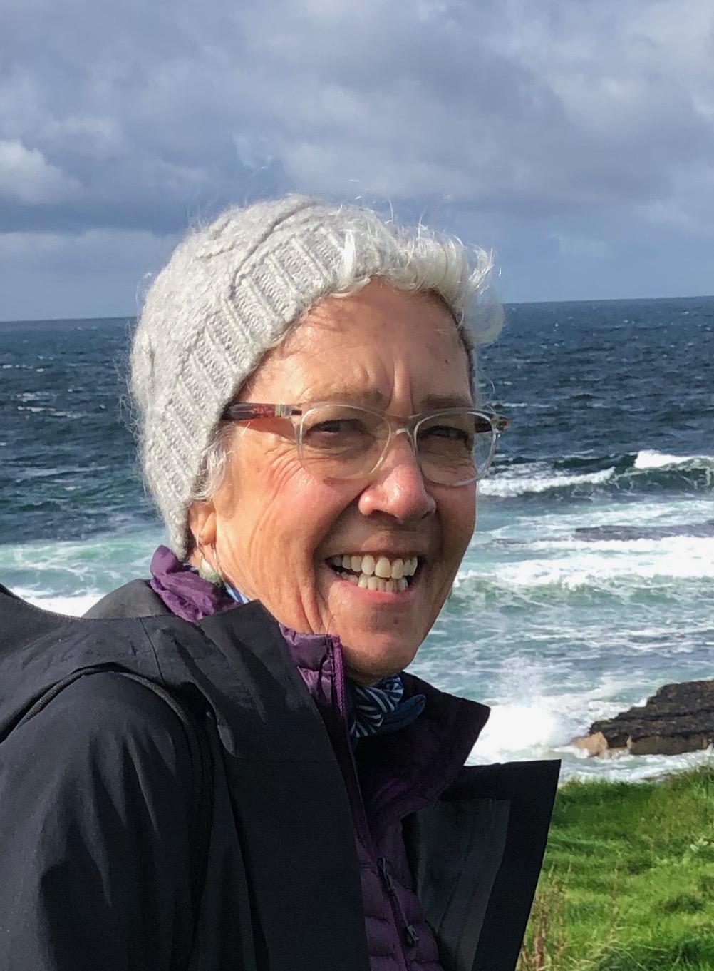 Ruth Lizotte