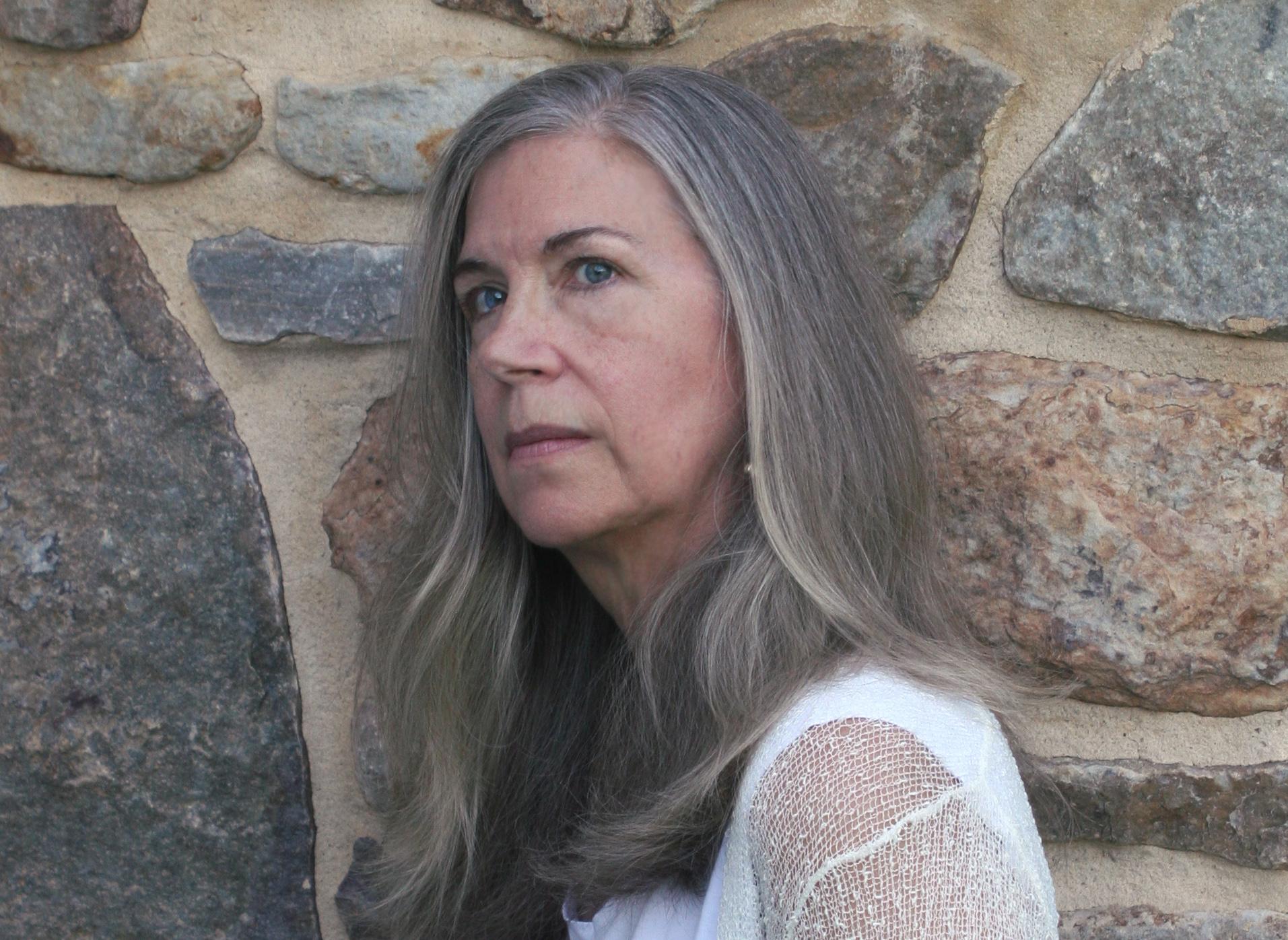 Ann E. Michael